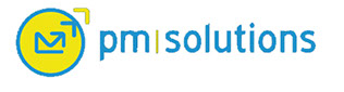 video production Edinburgh - PM Solutions logo